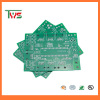High class multilayer printed circuit board manufacturing