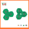 High cost effective electronic circuit board designer, PCBA,OEM&SMT