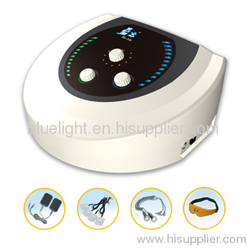 ISO13485 ISO9001 Bluelight BL-FB health care equipment