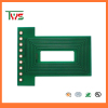 GPRS Module PCBA and PCB Assembly Manufacturing Service