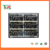 professional manufacture for automatic PCB with Rohs