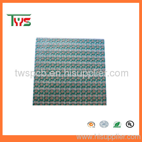PCB electronic products multilayer pcb manufacturer