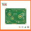 Professional PCB board Manufacturer/blank pcb boards