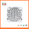 Multilayer blank PCB boards manufacturing