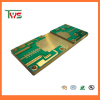 Double-sided module blank pcb boards