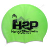 2013 best seller swimming cap