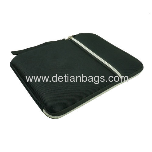 New arrival best custom foam protective ipad case for ipad2 ipad3 ipad mini