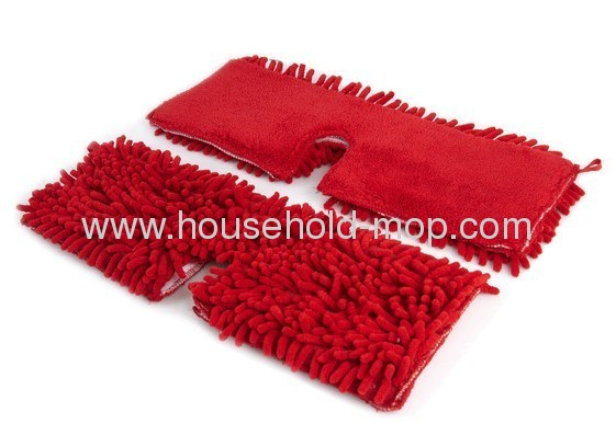Mop Traditional with Head 8oz 48in Handle Length