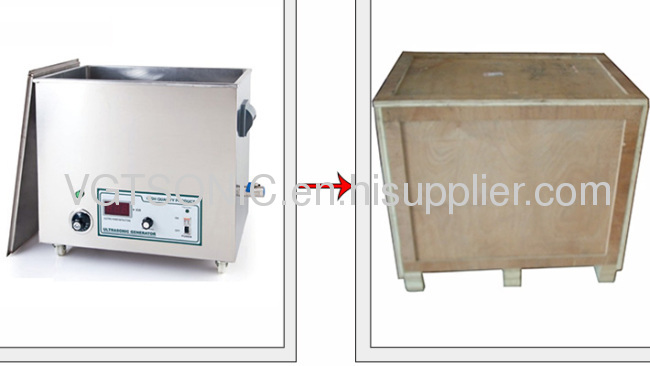 Ultrasonic cleaner / ultrasonic machine / dental ultrasonic machine