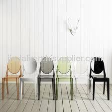 Victoria Ghost chair, dining chair, Toilet chair, classic chair, home furniture, chair, outdoor chair