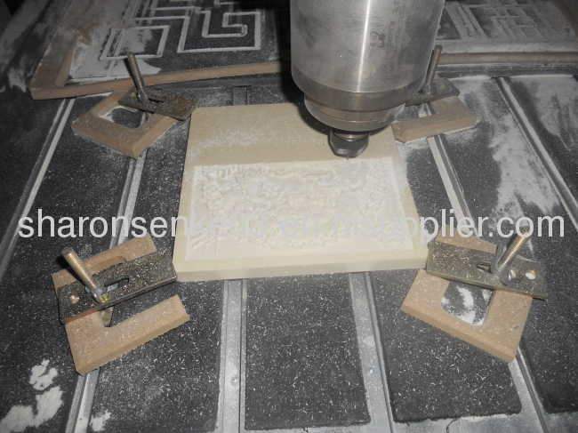 Furniture, mold, wood crafts atc cnc router