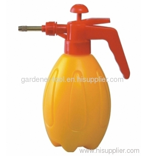 1500ML plant water sprayer to irrigate plant,seedling,vegetable and more
