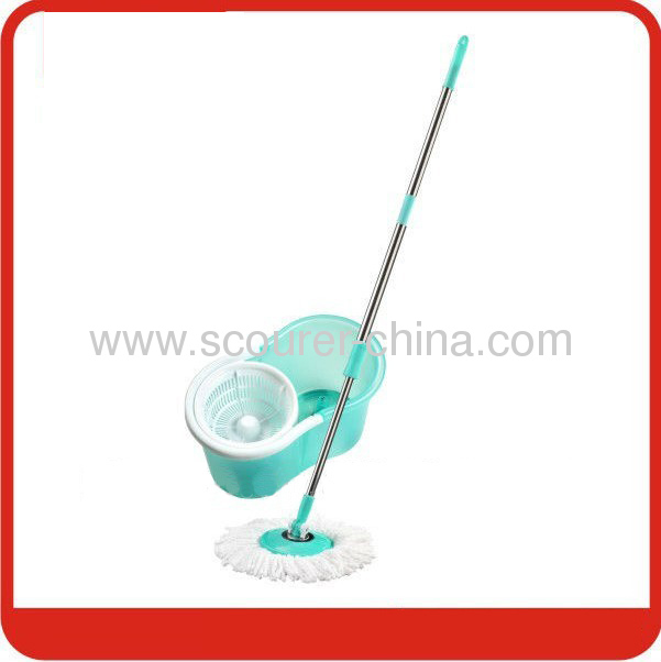 Microfiber Tornado Mop for floor cleaning industrial mops