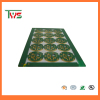 PCB production&Electronic PCB Manufacturer