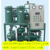 Series Highly Efficient Insulation Oil Purifier Solely Designed For Lubricating Oil