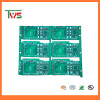 Shenzhen 94v0 single layer pcb board manufacturer