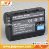 Digital Camera Battery EN-EL15 for Nikon D800 D800E D7000 D7100 D600
