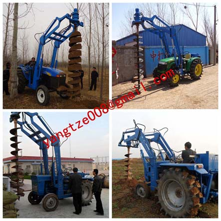 earth-drilling,Deep drill/pile driver,Deep drill,pile driver