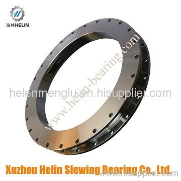 Slewing Bearing Rollix model