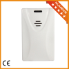 Ce Certificate Water Alarm with 12-24V DC Power and Relay Output Function
