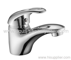 Basin Mixer Taps 40mm cartridge