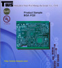 Shenzhen Contract PCB/PCBA Manufacturer