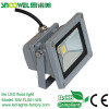 5w Outdoor IP65 led spot lights