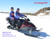 snowmobile made in china,snowmobile parts,snowmobile polaris,snowmobile ramps,snowmobile rubber track,snowmobiles