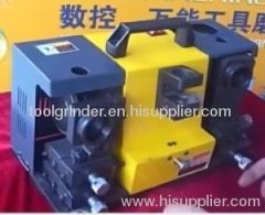 Ball mill sharpener,ball mill grinding machine