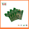 Multilayer PCB for Consumer Electronic Products