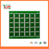 Substrate fr4 printed circuit board multilayer 2 layer pcb