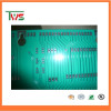 double and multilayer PCB