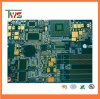 rigid pcb printed circuit board