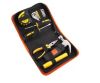 14pcs/set promotional hand tools sets