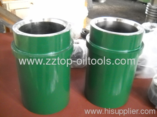 170mm mud pump liner