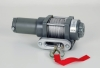 ATV Electric Winch With 4000lb Pulling Capacity ( Updated Model )