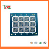 Professional manufacturing audio amplifier module pcb