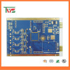 Customized multilayer auto switches pcb