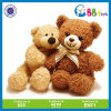 teddy bear plush toy for valentine gift