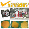 automatic corn flour milling machine