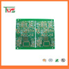 China High Quality cctv board camera pcb