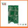China 94vo fr4 blank circuit board manufacturer