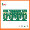electronic control board design, 14 layer multilayer pcb