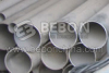 410 stainless steel,410 stainless steel pipe,410 stainless steel series