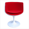 Eero Aarnio Egg Cup pod chair,living room chair, classic char,leisure chair,home furniture, dining room chair