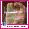 state id card hologram