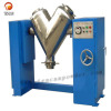 V Type Mixer Machine