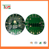 4 layer energy meter pcb