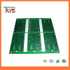 Multilayer PCB and Thick Copper PCB