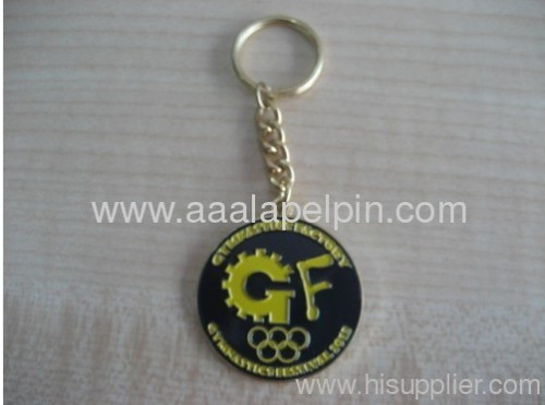 promotional key chains/ cheap keychains/ cute keychains